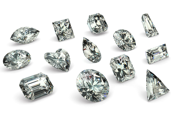 Diamnd-Education---Diamond-Shapes