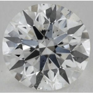 diamondleft