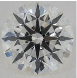 diamondright