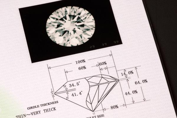 Diamond-Education---Diamond-Certification