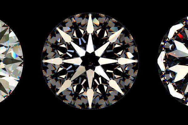 Diamond-Education---Hearts-and-Arrows