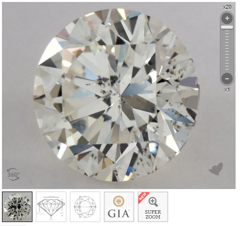 James Allen Review | Independent Review from the Diamond Expert