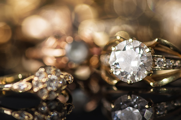 Diamond-Education---Diamond-Carat