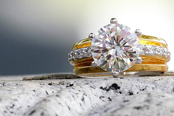 Diamond-Education---Diamond-Color
