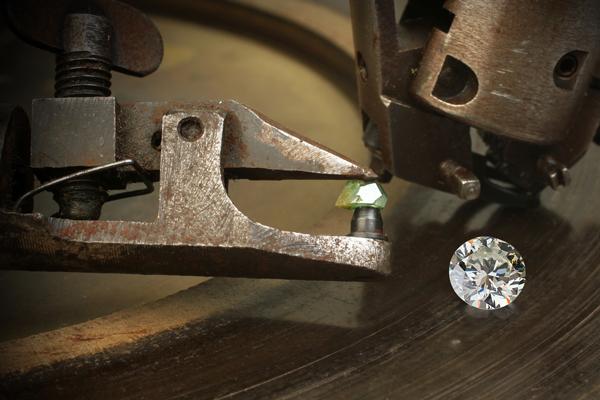 Diamond-Education---Diamond-Cut