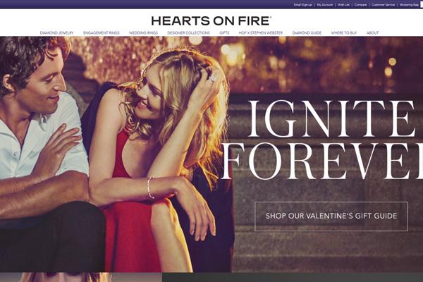 heartsonfire64