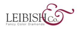 Leibish Logo