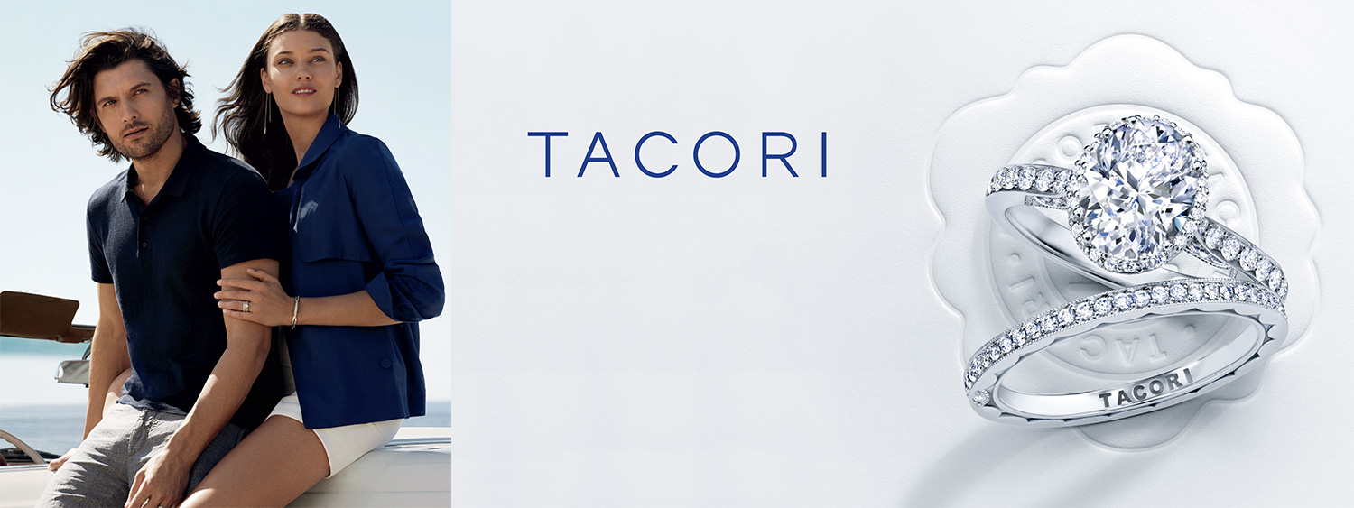 Tacori Review