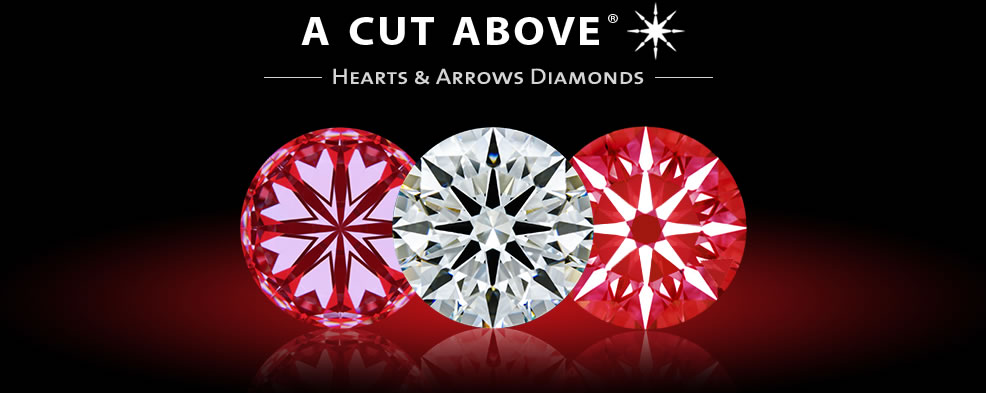 A-CUT-ABOVE-Hearts-and-Arrows-Diamonds