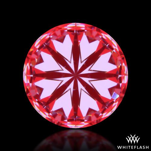 hearts-and-arrows-round-ideal-diamond-hearts