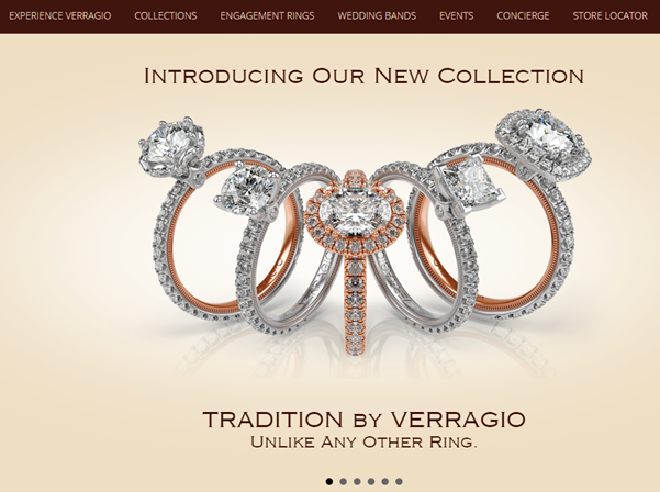 Verragio Review