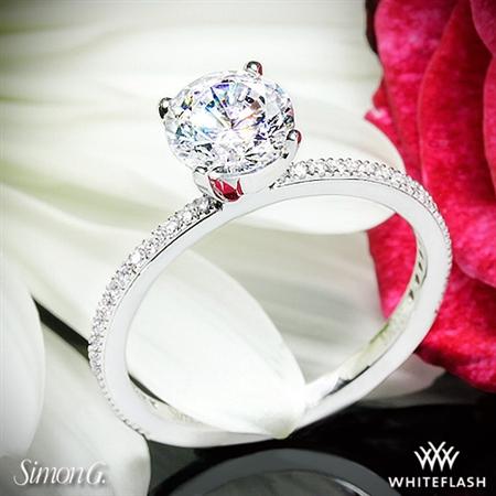 Simon-G-Classic-Romance-PR108-Diamond-Engagement-Ring_gi_33653_g-62803