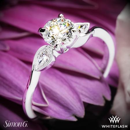 Simon-G-Dutchess-Three-Stone-Engagement-Ring-in-18k-White-Gold-from-Whiteflash_43387_21950_g-16955
