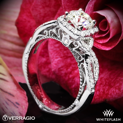 Verragio-4-Prong-Cushion-Halo-Diamond-Engagement-Ring-in-18k-White-Gold-from-Whiteflash_43549_21286_g-19204