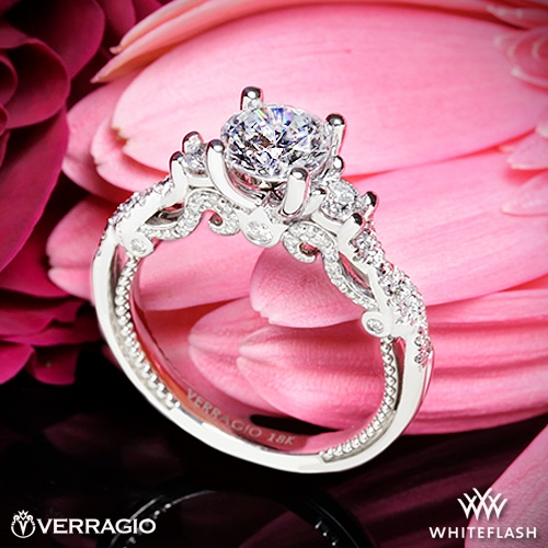 Verragio-Braided-3-Stone-Engagement-Ring-in-18k-White-Gold-from-Whiteflash_52078_40479_g-145791