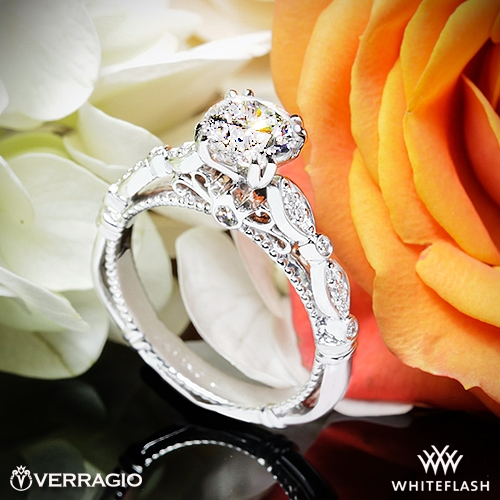 Verragio-Scalloped-Diamond-Engagement-Ring-in-14k-white-gold-from-Whiteflash_48153_30671_g-128932