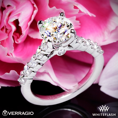 Verragio-Shared-Prong-Cathedral-Diamond-Engagement-Ring-in-Platinum-from-Whiteflash_48904_32570_g-132324