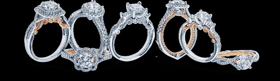 hero-engagement-rings