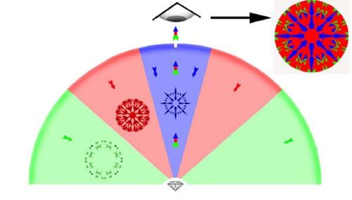 aset-light-setup-image