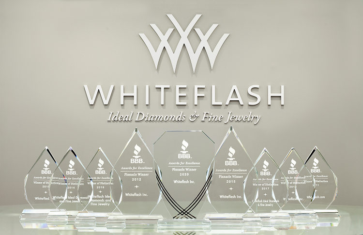 whiteflash-2020-bbb-pinnacle-winner-collection
