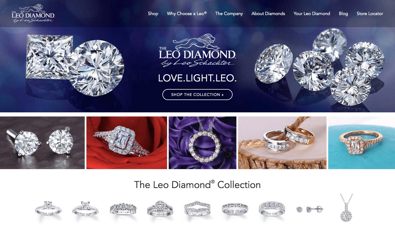 The-Leo-Diamond