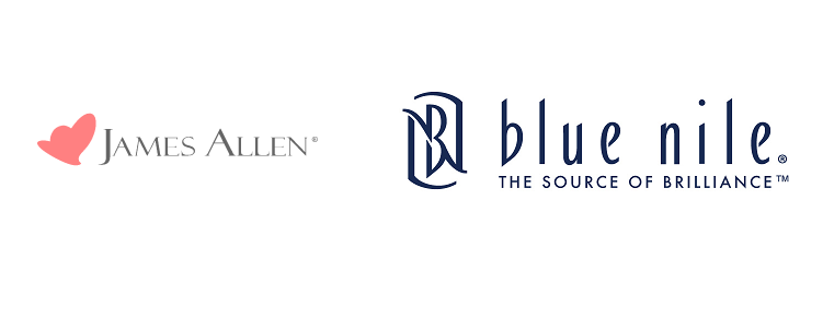 James Allen VS Blue Nile Review